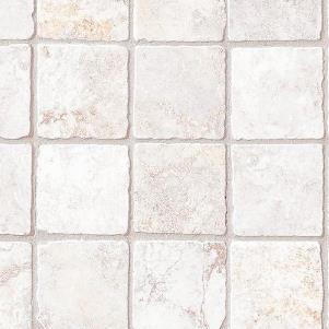 古拉兹瓷砖小方格