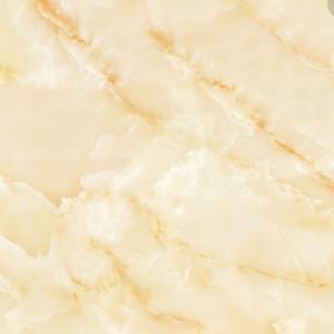 依雷特瓷砖流金黄