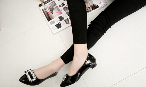 麦丽尔女鞋