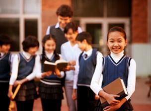 北京筑梦教育 各种小语种培训