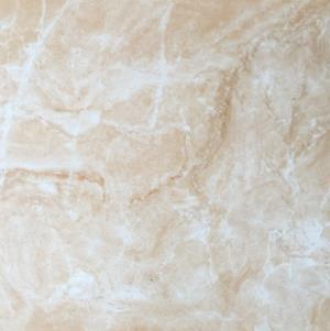 伯戈斯瓷砖大理石