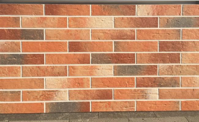 威廉顿瓷砖柔性面砖