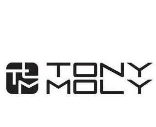 tonymoly面膜