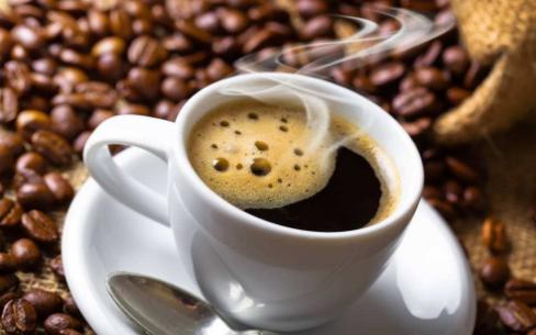 whosecoffee