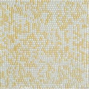 皇磁瓷砖蜂巢砖