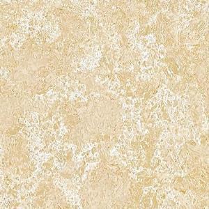 金喜莱瓷砖黄色