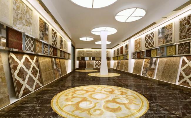 帕戈斯瓷砖欧洲进口瓷砖
