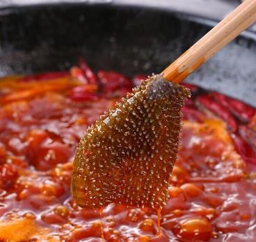 汤鲜生火锅