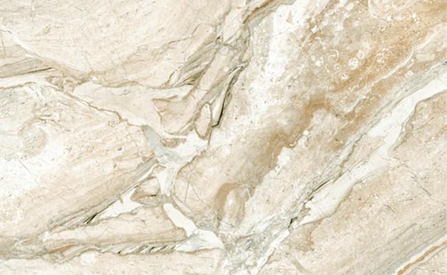 波奈特瓷砖皓月白
