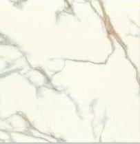 高恩瓷砖微晶石砖