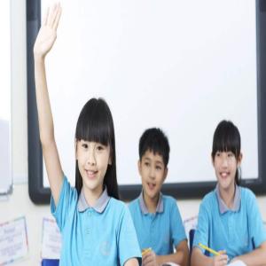 培优教育课堂