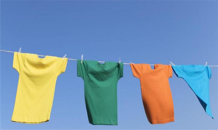 衣之浴洗衣