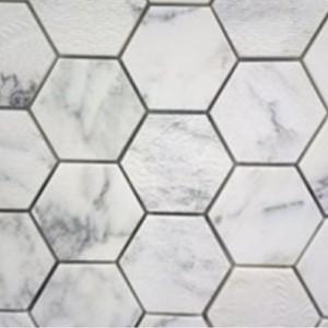 帕戈斯瓷砖大理石砖