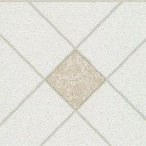 欧菲尼瓷砖拼接色