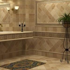 波奈特瓷砖卫浴专用