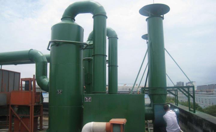 广州哈沃康体设备有限公司大型设备