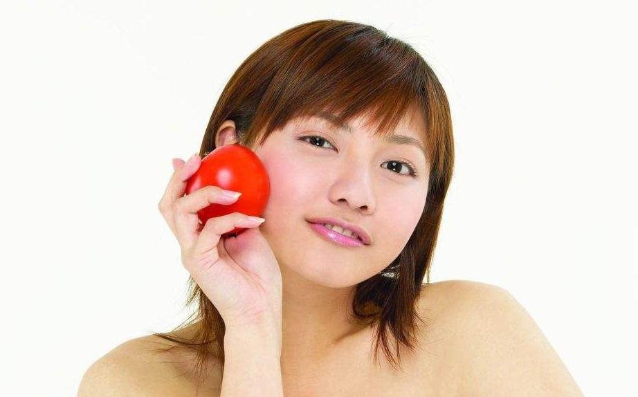 亚太医疗美容模特