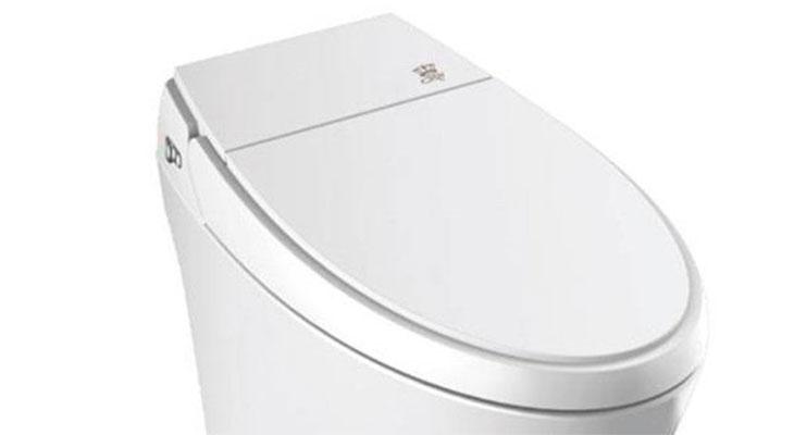 科勒马桶水箱盖陶瓷