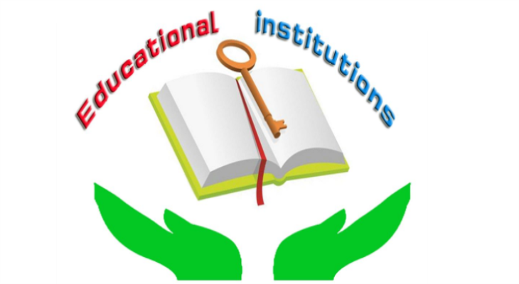 七田教育加盟
