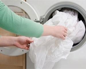 百盛洗衣設備