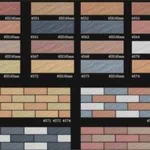 迪丝诺瓷砖仿真墙砖