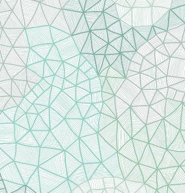 陶辰瓷砖花色瓷砖