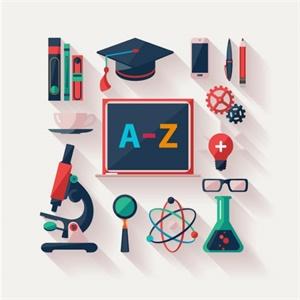 学之源教育欢迎