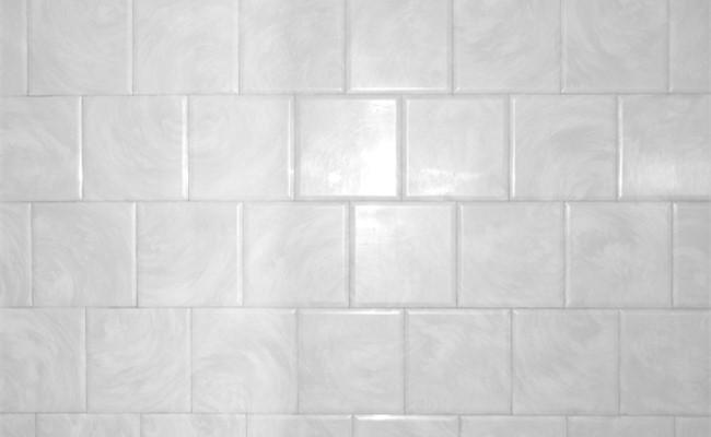 圣瓦诺瓷砖象牙白