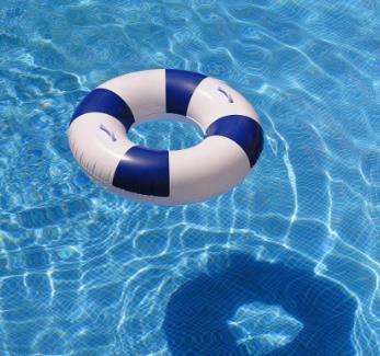 迪漾游泳池泳池净水