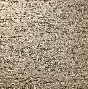 泉家美硅藻泥硅藻墙艺