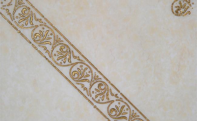 欧菲尼瓷砖花纹图案
