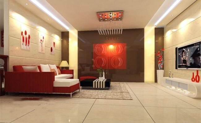 卡奥玛瓷砖客厅专用砖