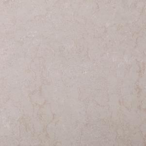 威尔丝瓷砖浅粉