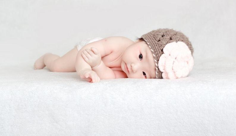 奇妙娃娃儿童摄影小孩子