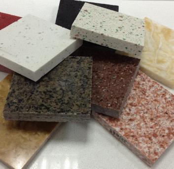 陶辰瓷砖加盟