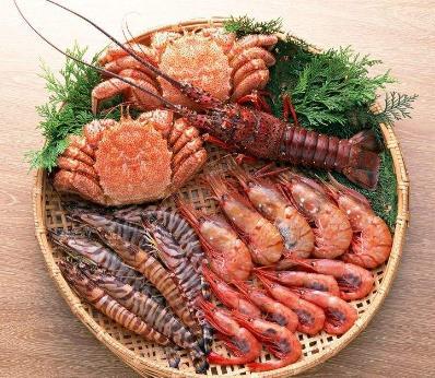 香悦堂港式海鲜肥牛涮锅皮皮虾