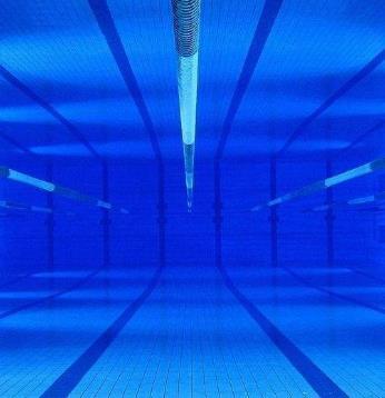 迪漾游泳池泳池排水系统
