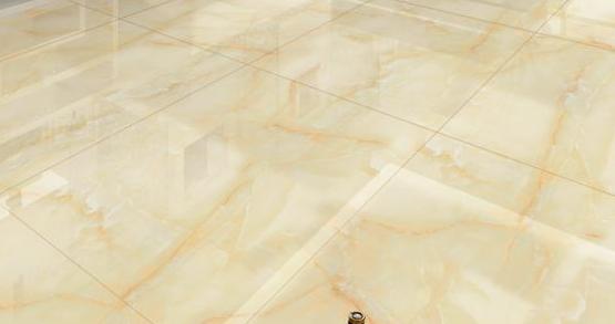高恩瓷砖加盟