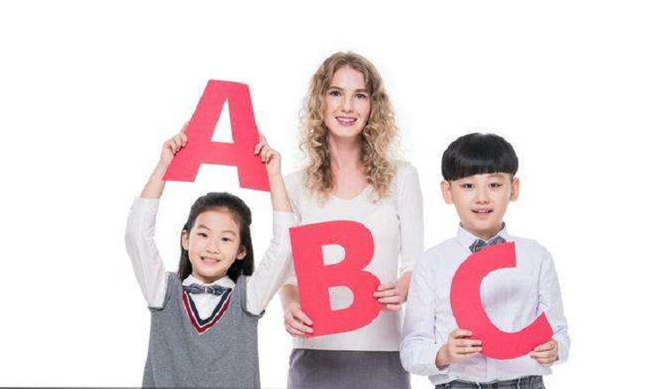 安格拉教育加盟