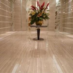 帕戈斯瓷砖卫浴专用砖