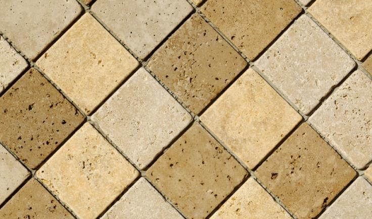 宏淘瓷砖瓷砖