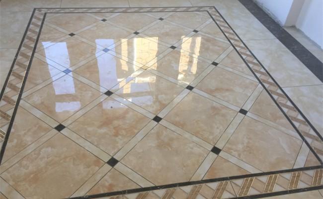 迪丝诺瓷砖菱形砖