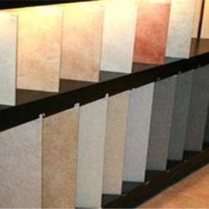 新明珠瓷砖各类瓷砖