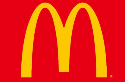 麦当劳甜品