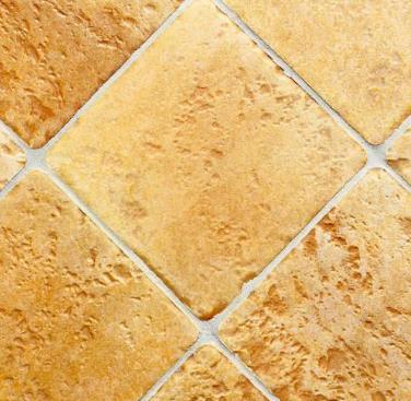 宏淘瓷砖方块瓷砖