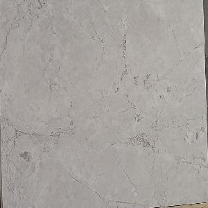 古拉兹瓷砖白色