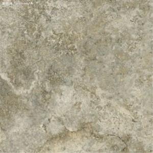 迪丝诺瓷砖花岗岩砖