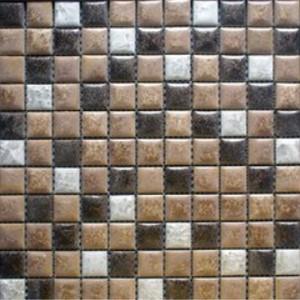 威廉顿瓷砖棋盘式瓷砖