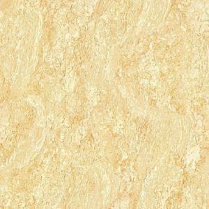古拉兹瓷砖流金黄
