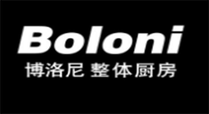 博洛尼橱柜